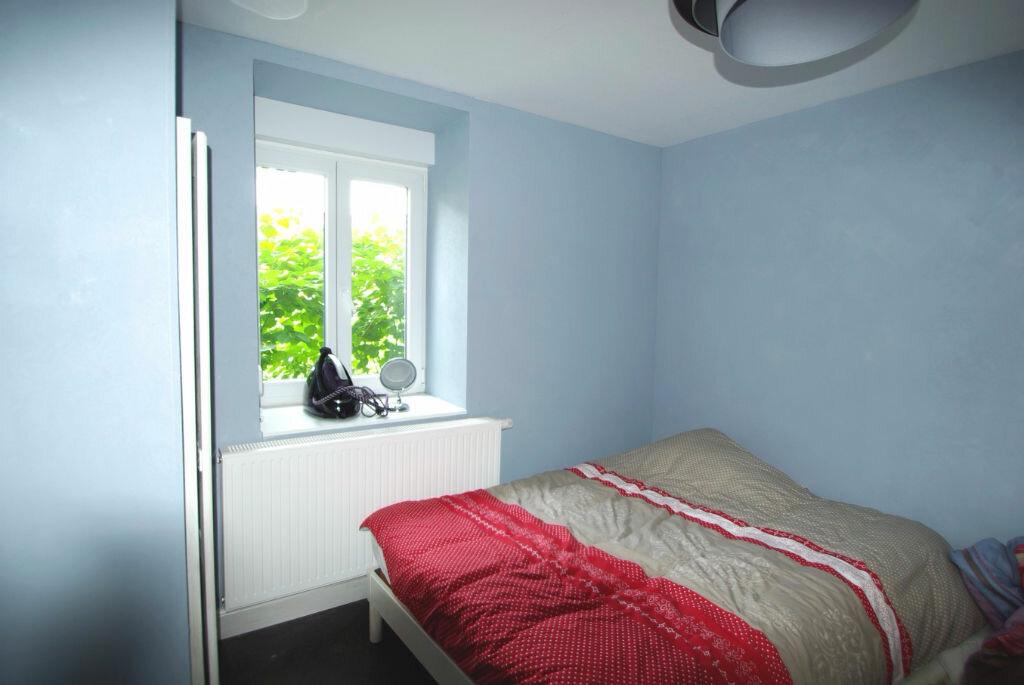 Appartement à louer 3 75.6m2 à Plaine vignette-5