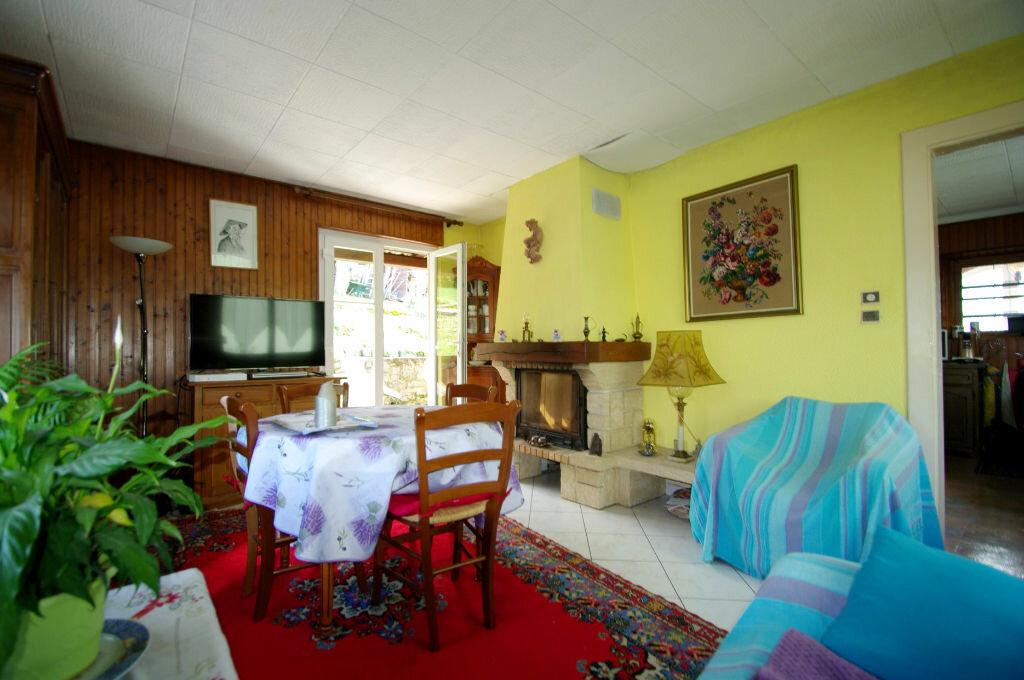 Maison à vendre 3 70m2 à Barembach vignette-5