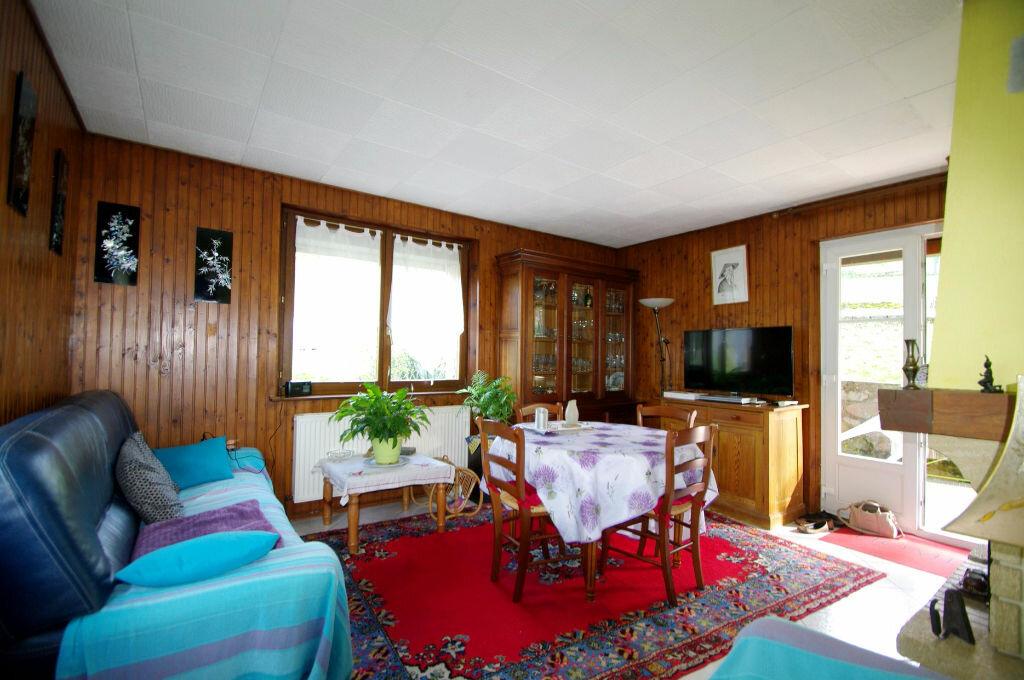 Maison à vendre 3 70m2 à Barembach vignette-6