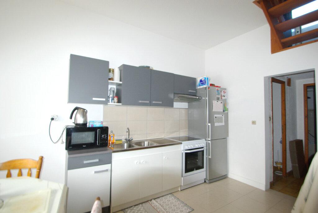 Maison à louer 2 46.31m2 à La Broque vignette-2