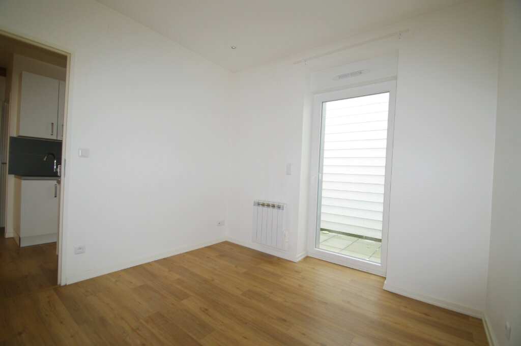 Appartement à louer 2 40m2 à Senones vignette-3