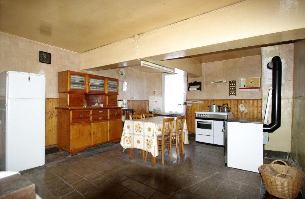 Maison à vendre 4 135m2 à Saales vignette-4