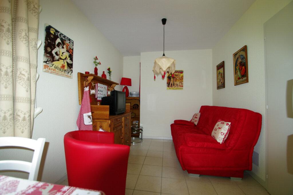 Appartement à vendre 2 33m2 à Bellefosse vignette-2