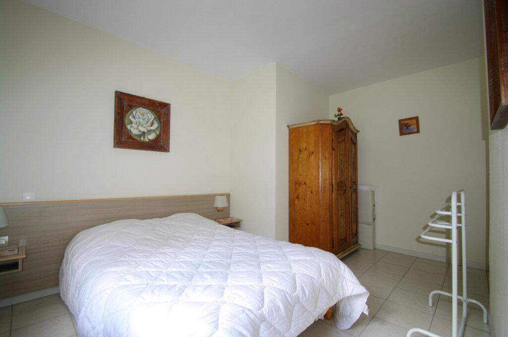 Appartement à vendre 2 33m2 à Bellefosse vignette-4