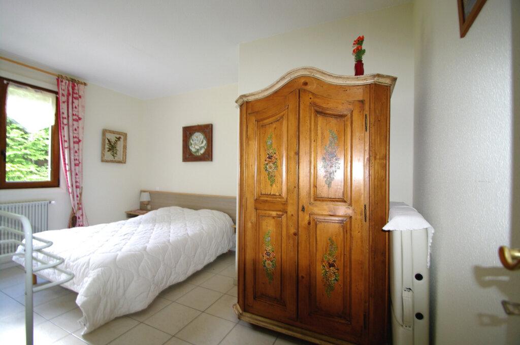 Appartement à vendre 2 33m2 à Bellefosse vignette-5