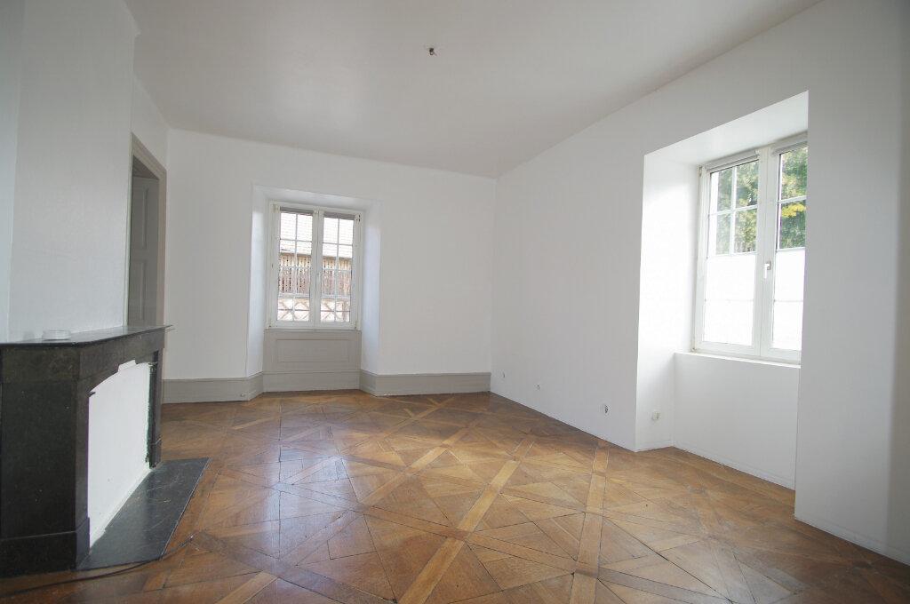 Appartement à louer 3 81.07m2 à Rothau vignette-1