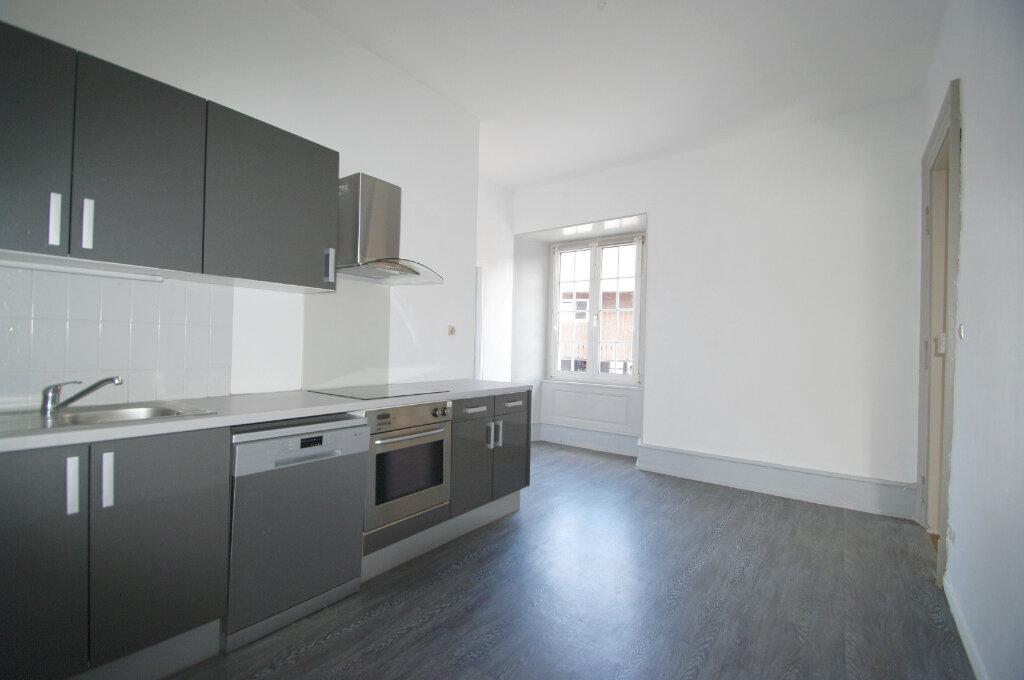 Appartement à louer 3 81.07m2 à Rothau vignette-2