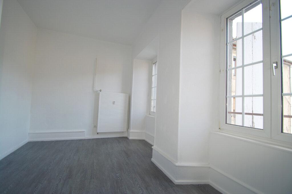 Appartement à louer 3 81.07m2 à Rothau vignette-3