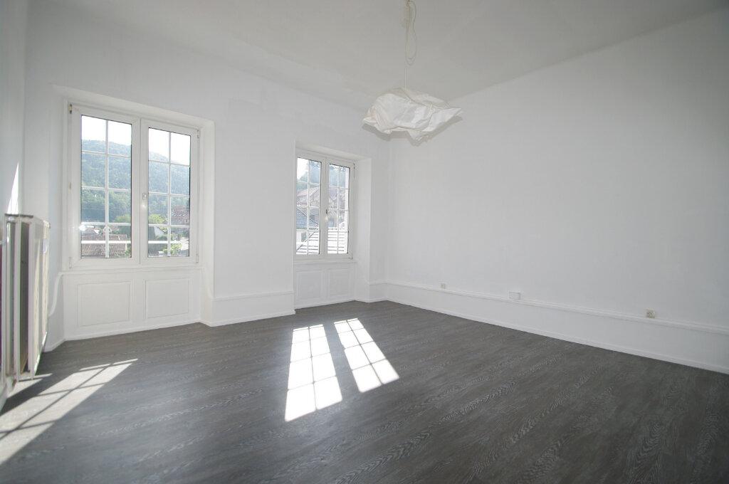 Appartement à louer 3 95.17m2 à Rothau vignette-2