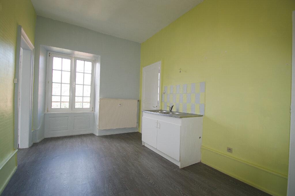 Appartement à louer 3 95.17m2 à Rothau vignette-4