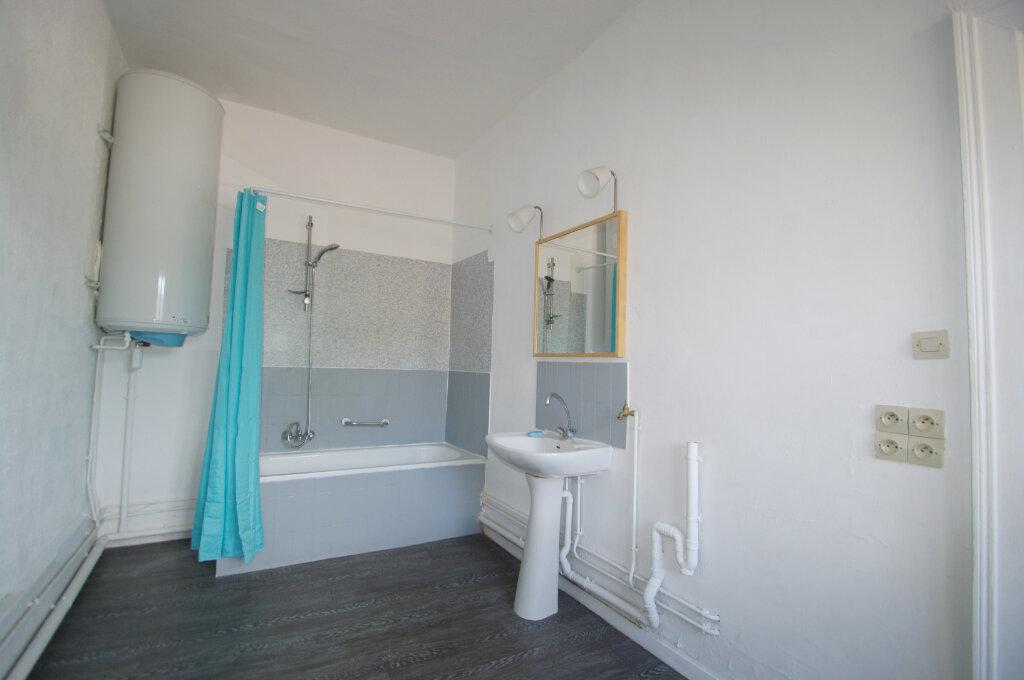 Appartement à louer 3 95.17m2 à Rothau vignette-5