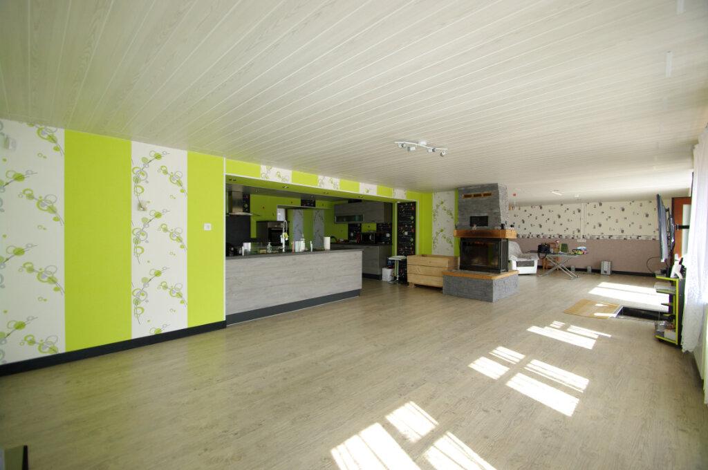 Maison à vendre 6 167m2 à Colroy-la-Roche vignette-2