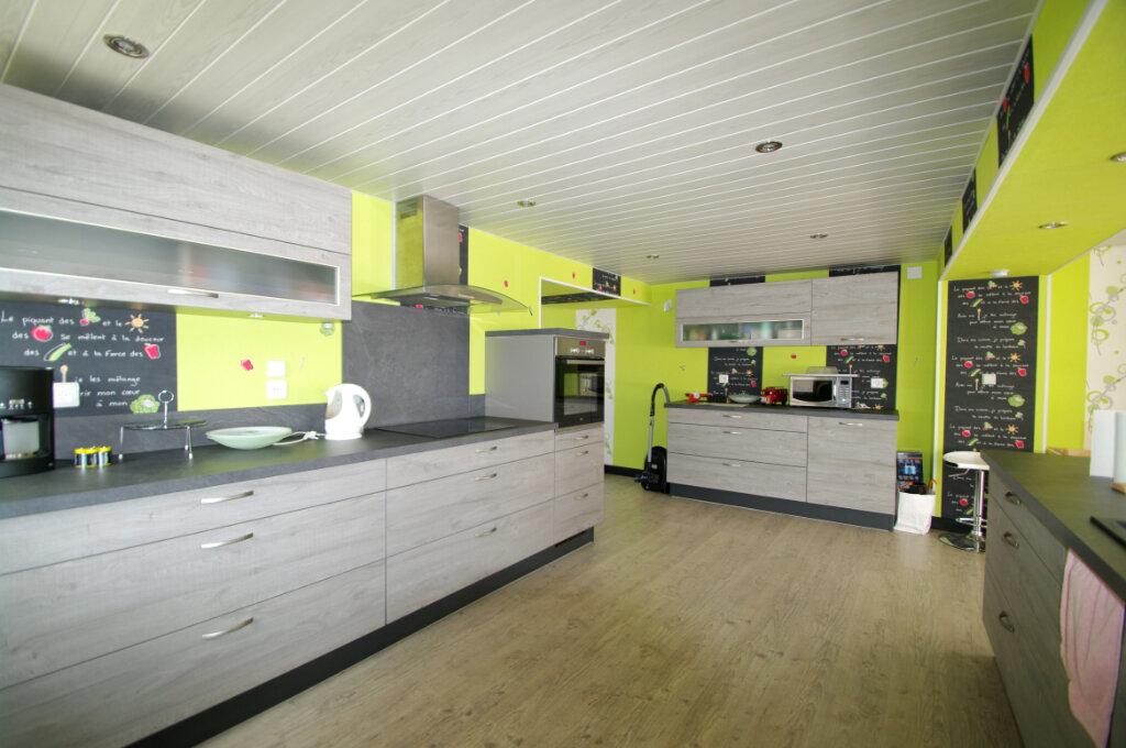 Maison à vendre 6 167m2 à Colroy-la-Roche vignette-3