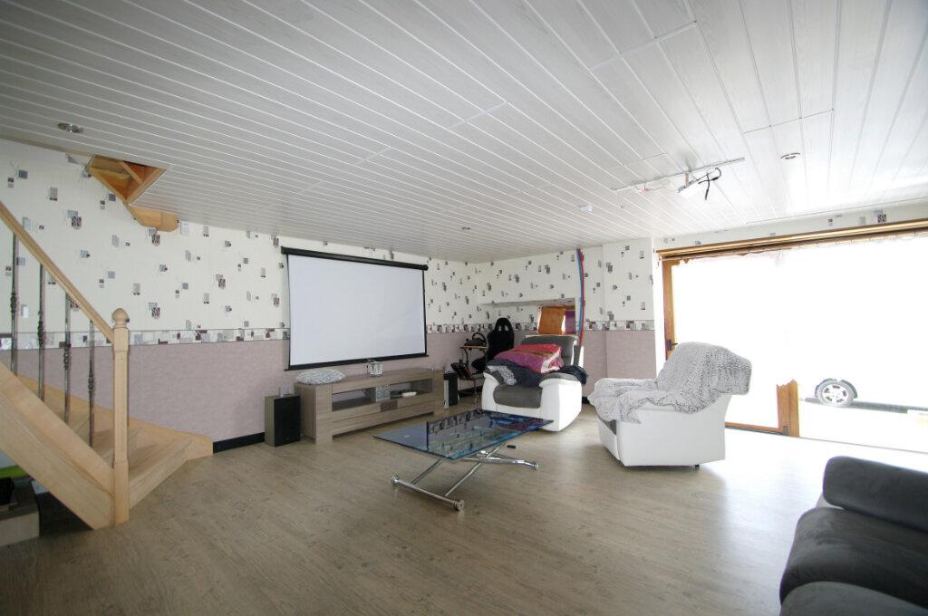 Maison à vendre 6 167m2 à Colroy-la-Roche vignette-4