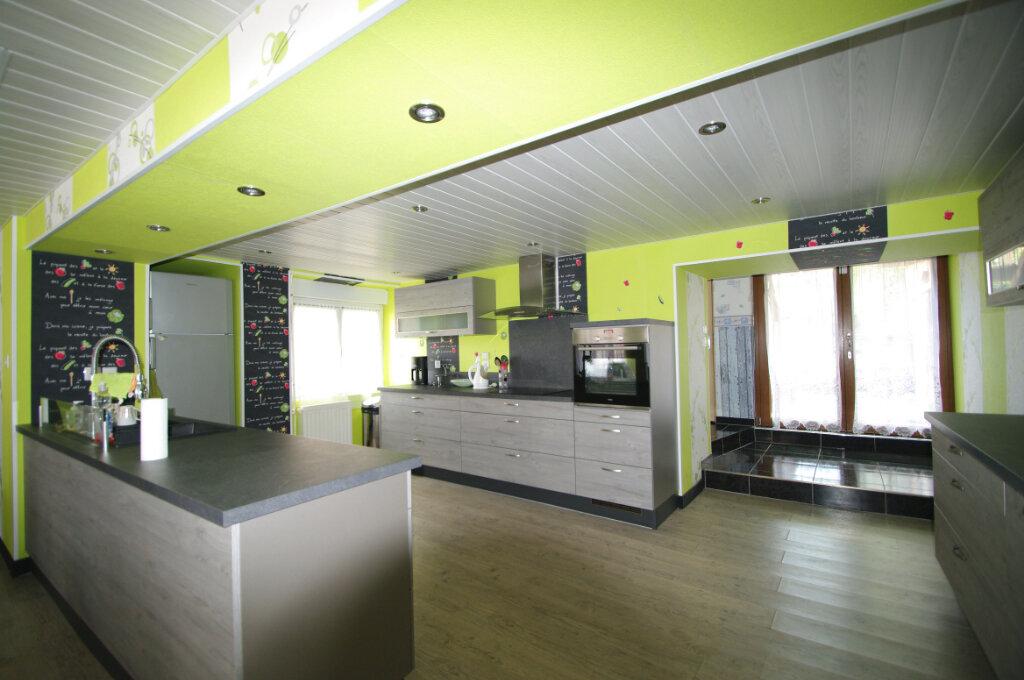 Maison à vendre 6 167m2 à Colroy-la-Roche vignette-5