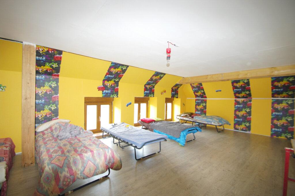 Maison à vendre 6 167m2 à Colroy-la-Roche vignette-6