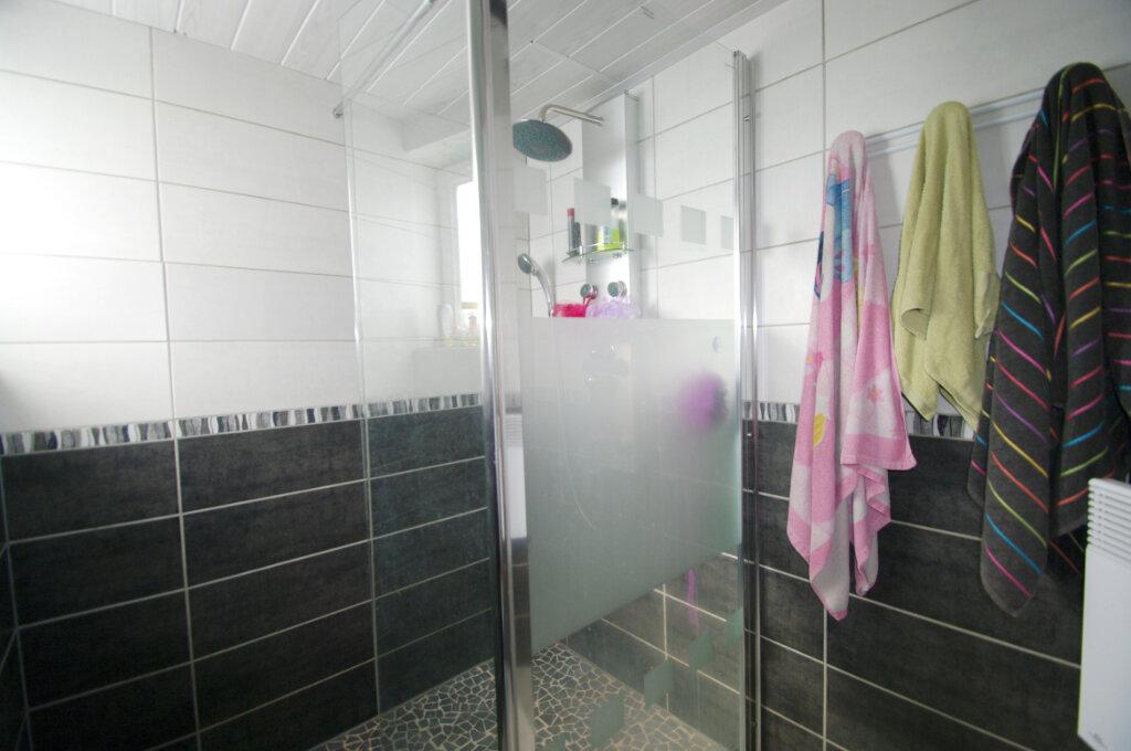 Maison à vendre 6 167m2 à Colroy-la-Roche vignette-7
