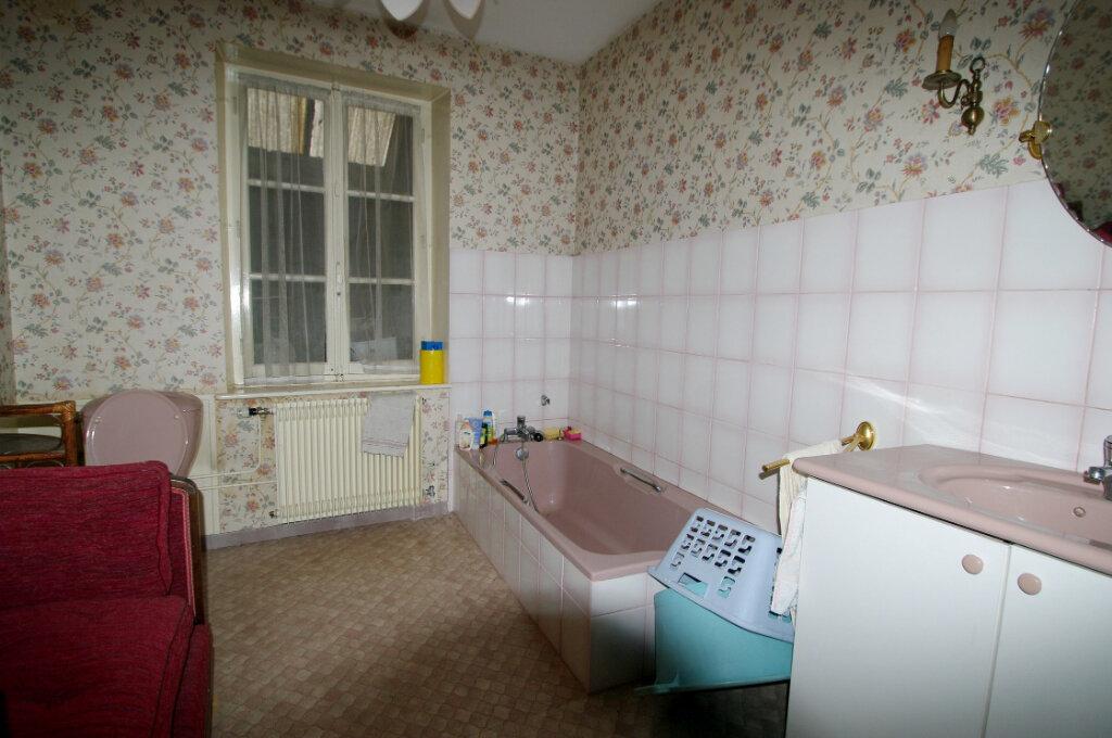 Maison à vendre 3 75m2 à La Petite-Raon vignette-5