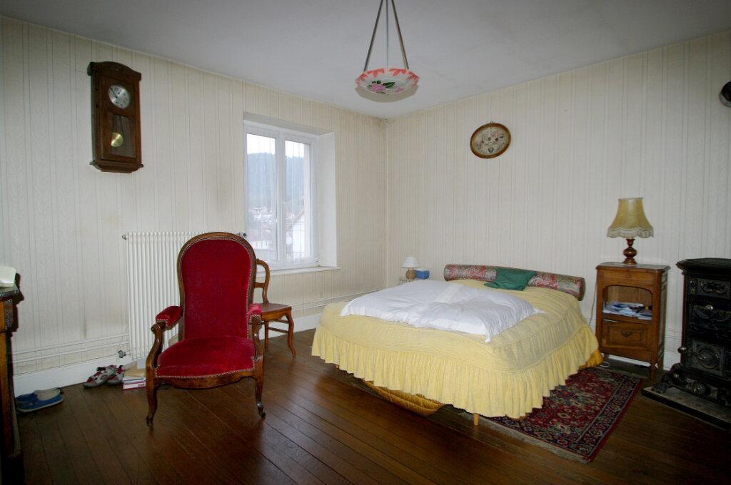 Maison à vendre 3 75m2 à La Petite-Raon vignette-6