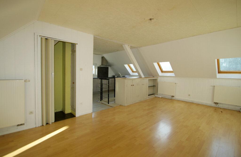 Maison à vendre 4 85m2 à Schirmeck vignette-5