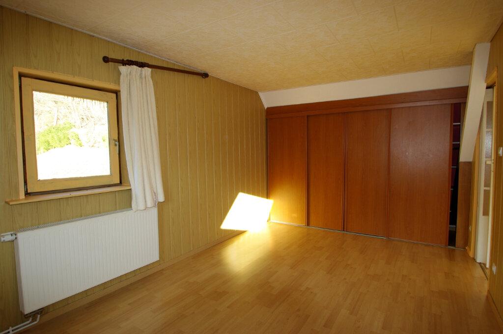 Maison à vendre 4 85m2 à Schirmeck vignette-7
