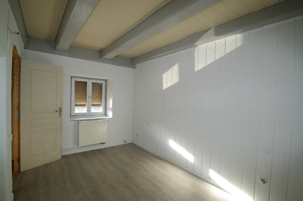 Maison à vendre 4 85m2 à Schirmeck vignette-8