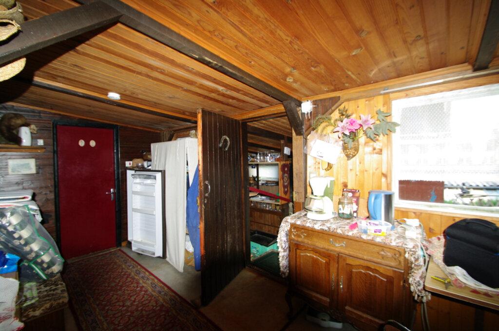 Maison à vendre 3 23m2 à Plaine vignette-4