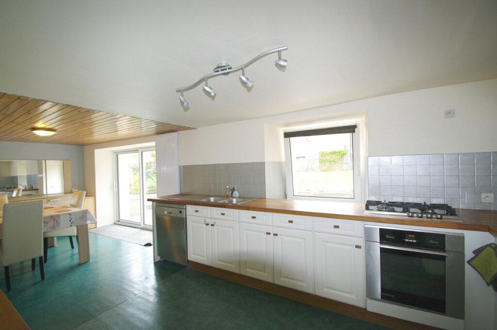 Maison à vendre 5 115m2 à Rothau vignette-3