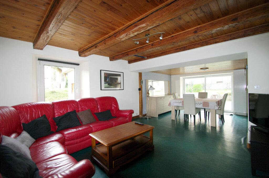 Maison à vendre 5 115m2 à Rothau vignette-4