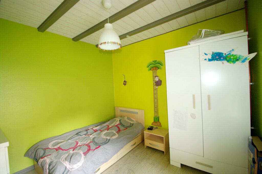 Maison à vendre 5 115m2 à Rothau vignette-6