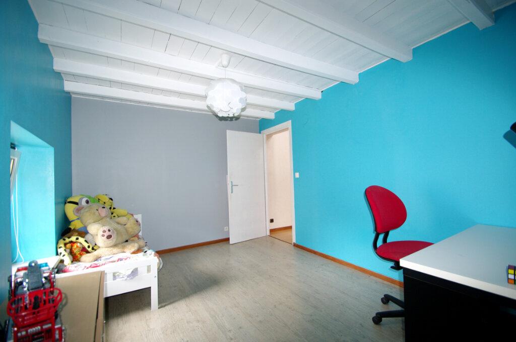 Maison à vendre 5 115m2 à Rothau vignette-9