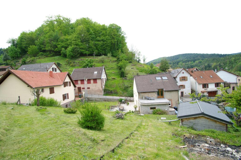 Maison à vendre 5 115m2 à Rothau vignette-10