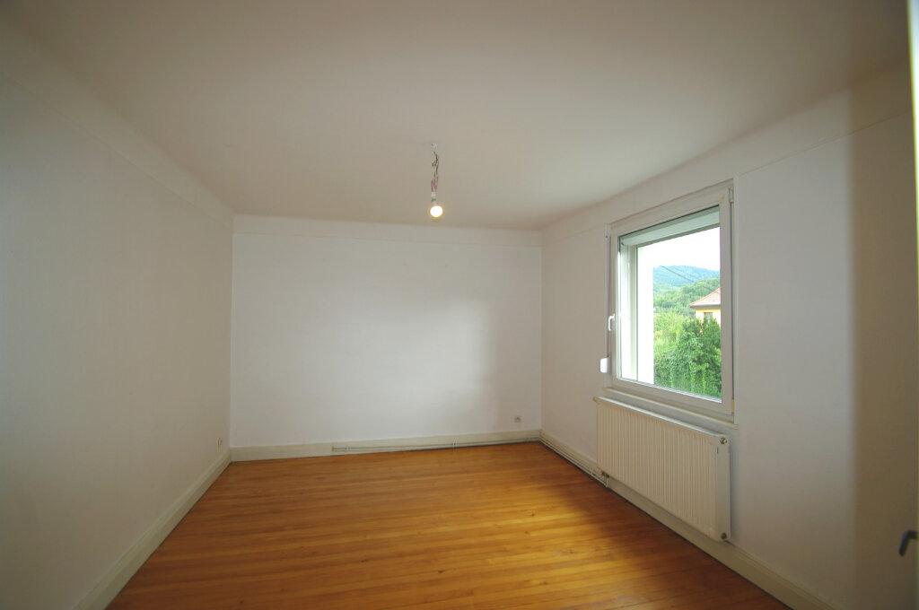 Appartement à louer 3 70.95m2 à Schirmeck vignette-3