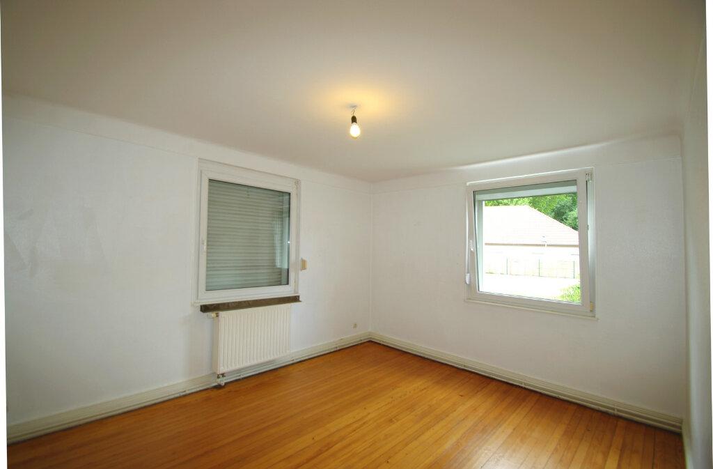 Appartement à louer 3 70.95m2 à Schirmeck vignette-5