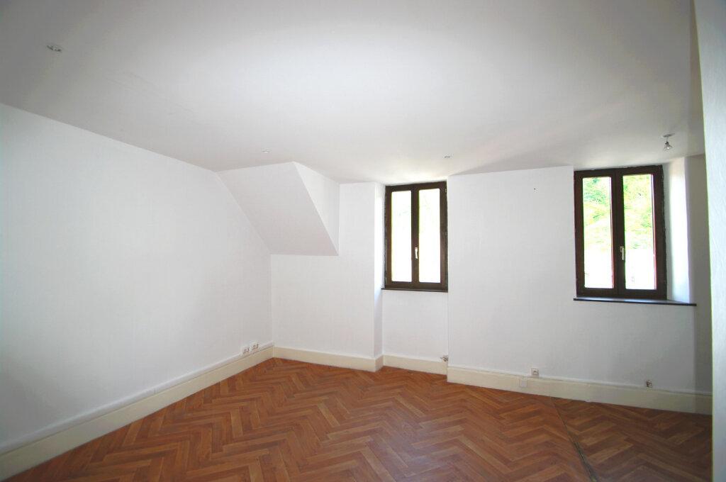Appartement à louer 2 41.72m2 à La Broque vignette-2