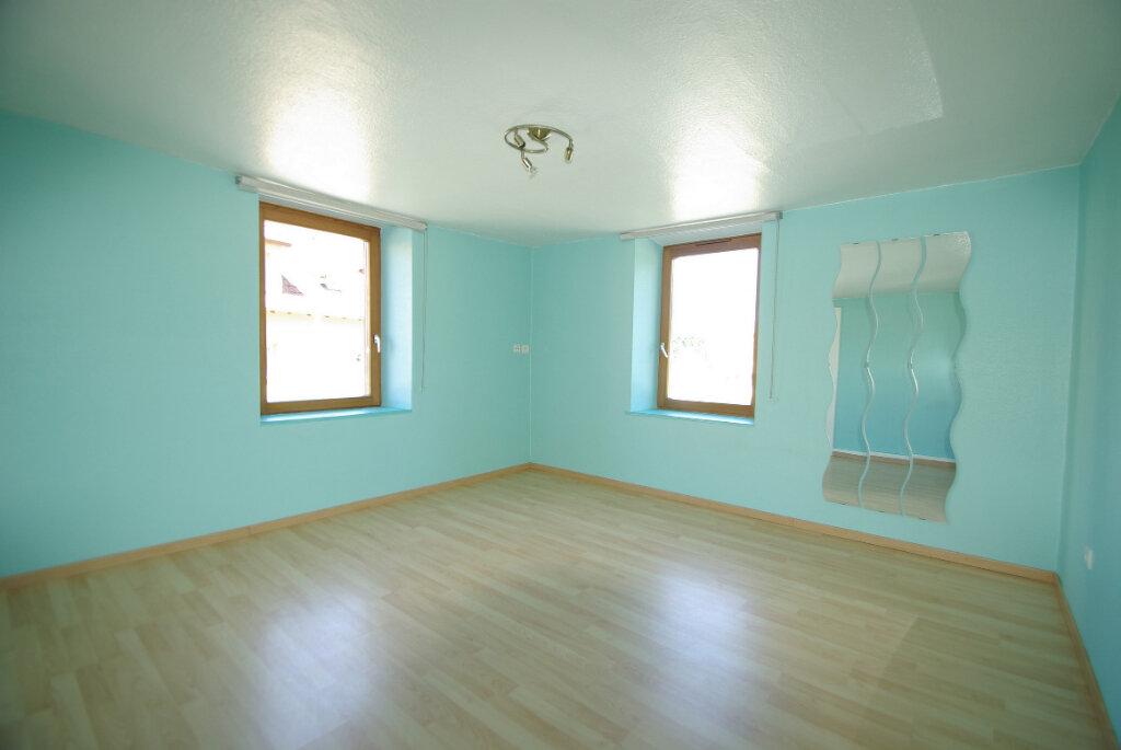 Appartement à louer 2 63m2 à Muhlbach-sur-Bruche vignette-2