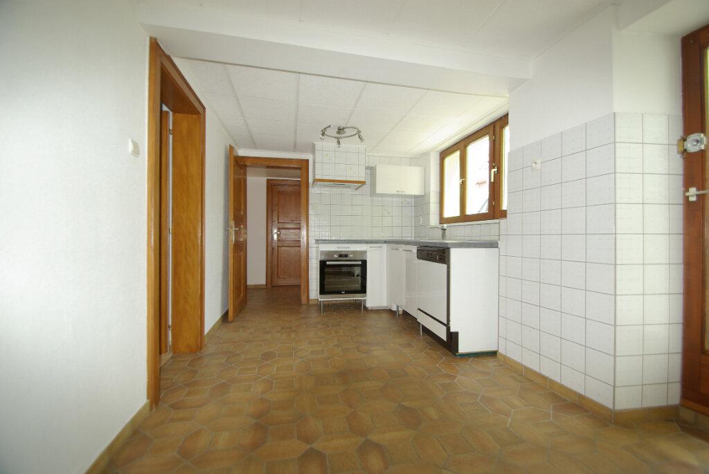 Appartement à louer 2 63m2 à Muhlbach-sur-Bruche vignette-3