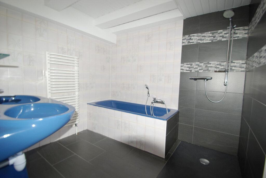 Appartement à louer 2 63m2 à Muhlbach-sur-Bruche vignette-4