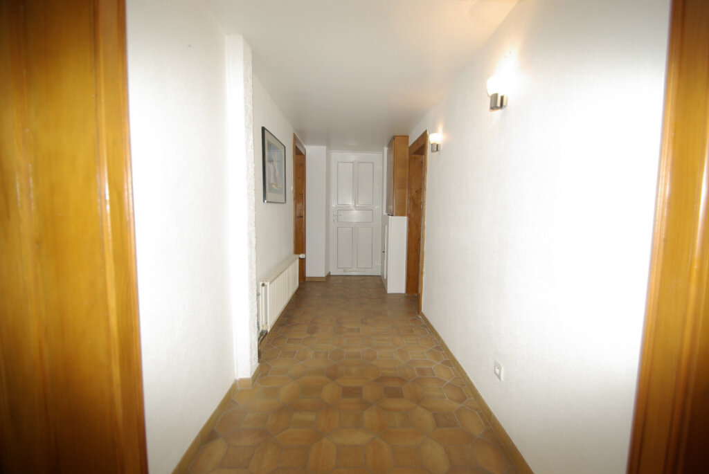 Appartement à louer 2 63m2 à Muhlbach-sur-Bruche vignette-5