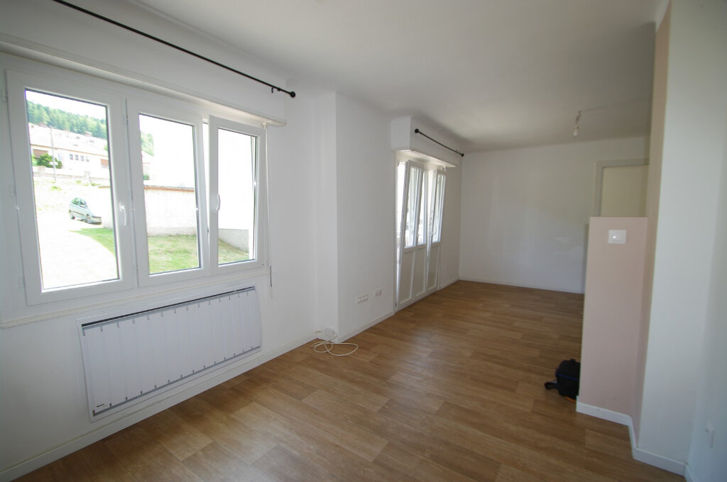 Appartement à louer 4 83m2 à Rothau vignette-2
