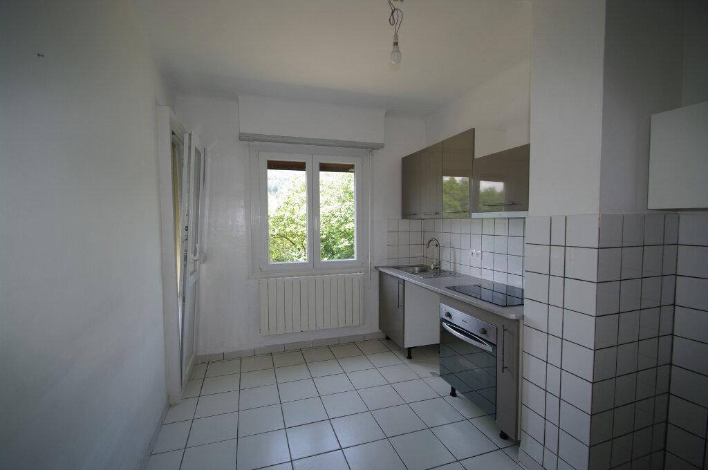 Appartement à louer 4 83m2 à Rothau vignette-3