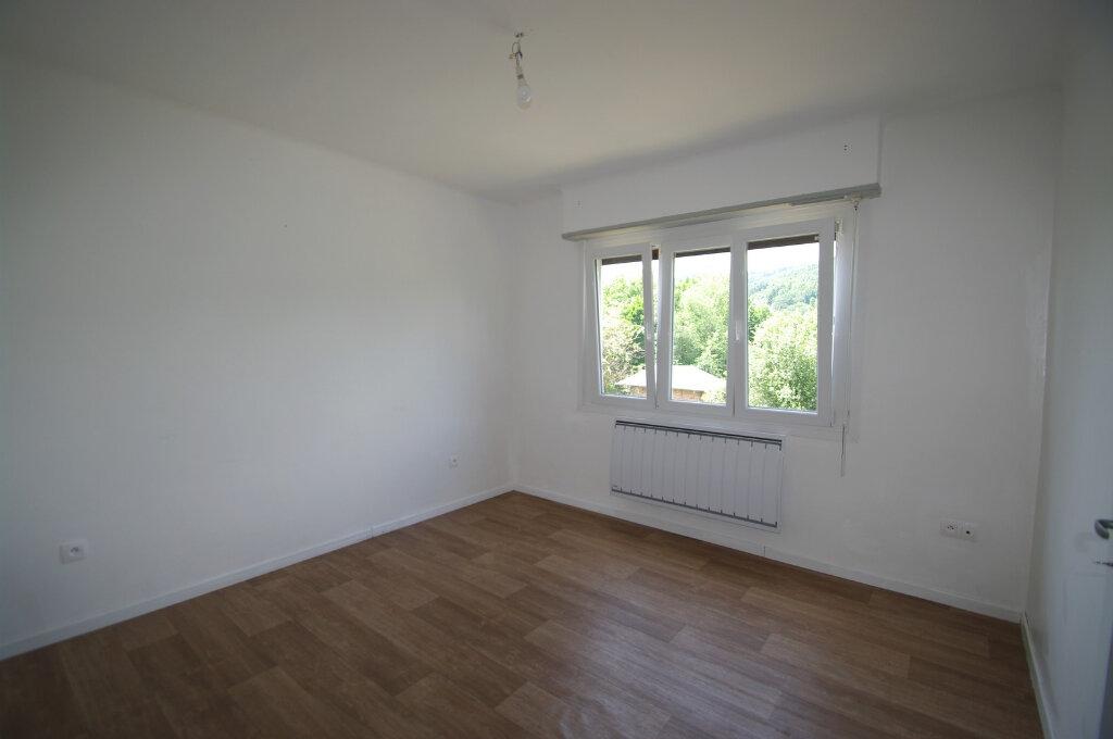 Appartement à louer 4 83m2 à Rothau vignette-5