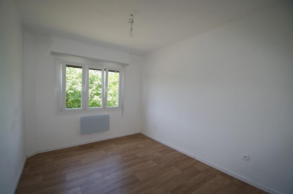 Appartement à louer 4 83m2 à Rothau vignette-6