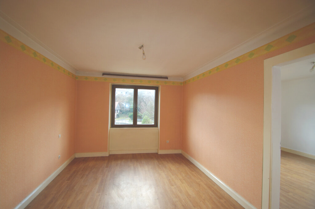 Appartement à louer 2 52m2 à La Broque vignette-3