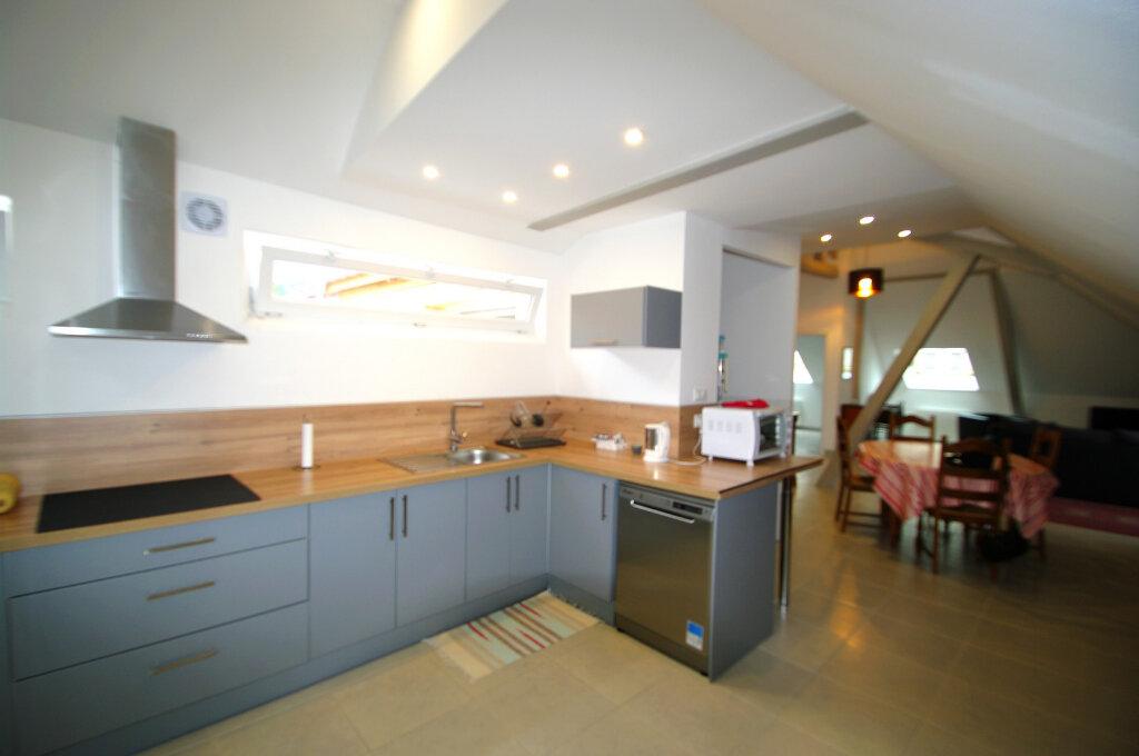 Appartement à louer 3 86.02m2 à Schirmeck vignette-2