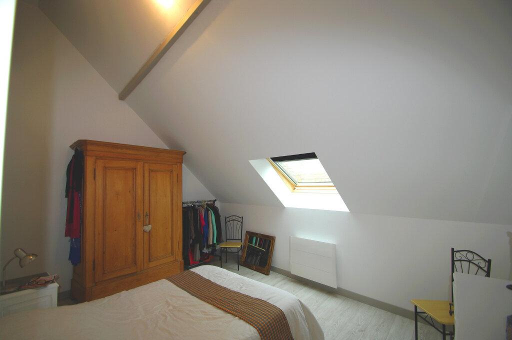 Appartement à louer 3 86.02m2 à Schirmeck vignette-4