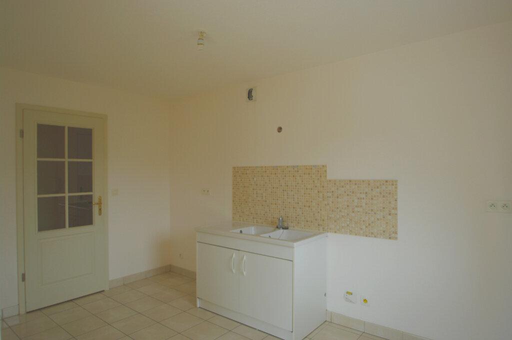 Appartement à louer 3 69m2 à La Broque vignette-3