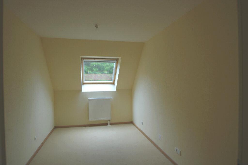 Appartement à louer 3 69m2 à La Broque vignette-4