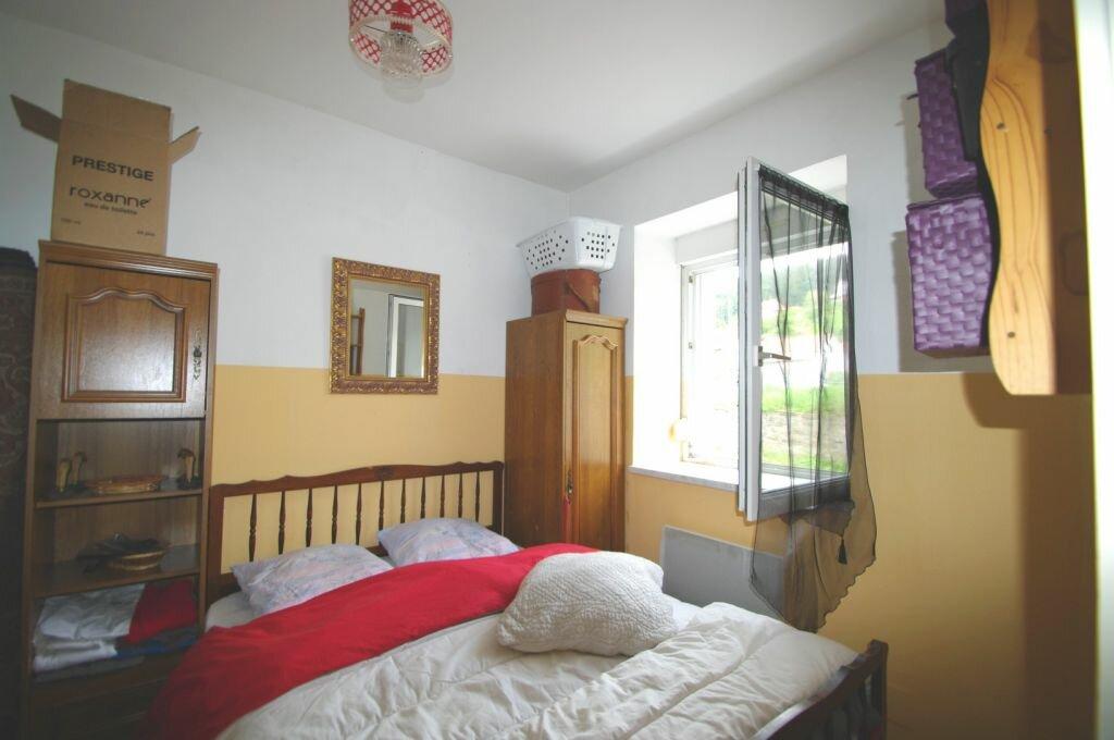 Appartement à louer 2 38m2 à Natzwiller vignette-3