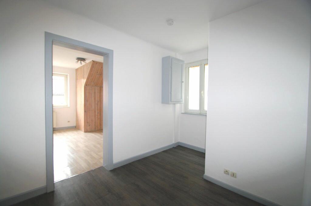 Appartement à louer 2 61m2 à Schirmeck vignette-5